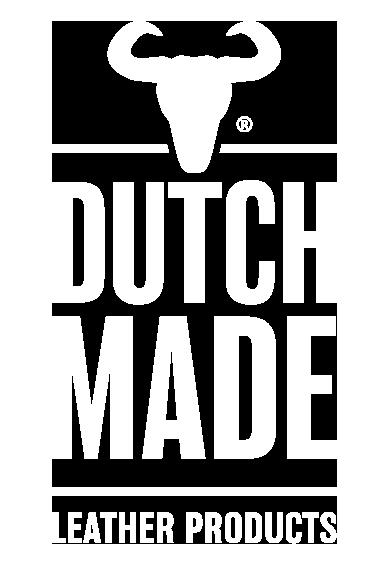 Dutch made leer